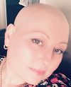 bald.png