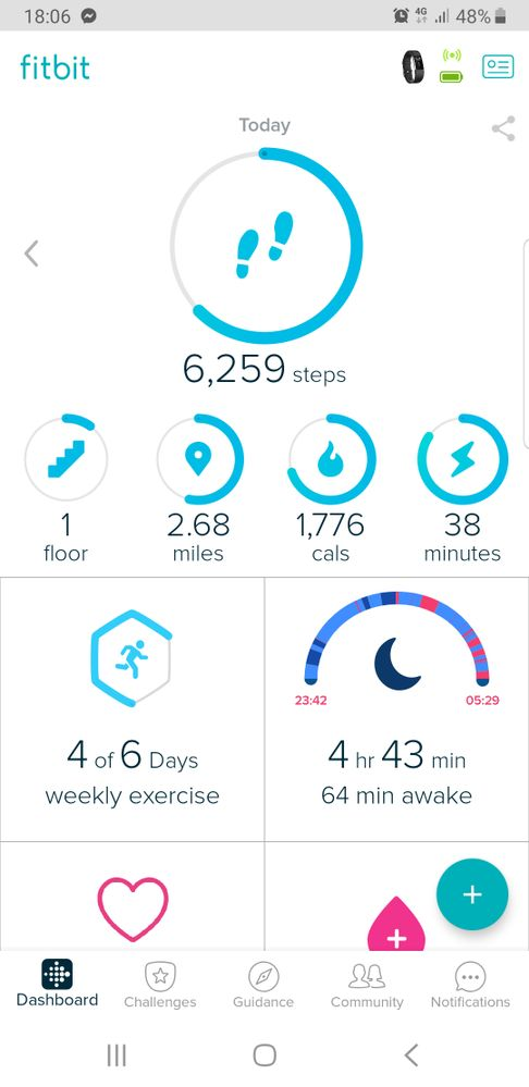 Screenshot_20190425-180653_Fitbit.jpg
